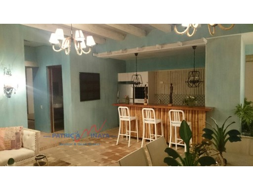 Area Social, Zona colonial, In Colonial Real Estate..JPG%10/11