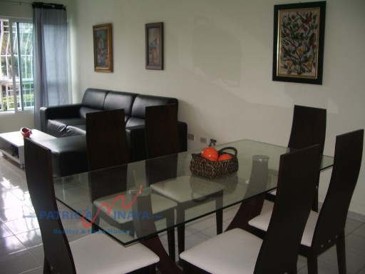 For sale / for rent furnished Arroyo Hondo | 2 Bedrooms | 2WC