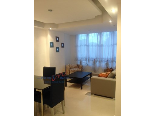 Apartment › Santo Domingo  | 1 Bedroom