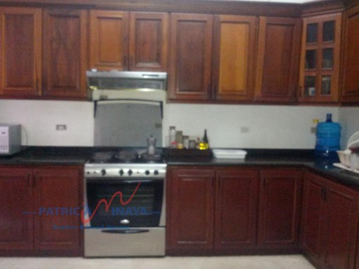 Cocina, zona colonial, Incolonial Real Estate.%11/19