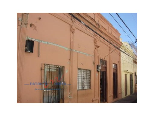casa, Zona colonial, Incolonial, Real estate%1/3