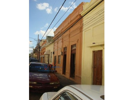 casa, Zona colonial, Incolonial, Real estate%2/3