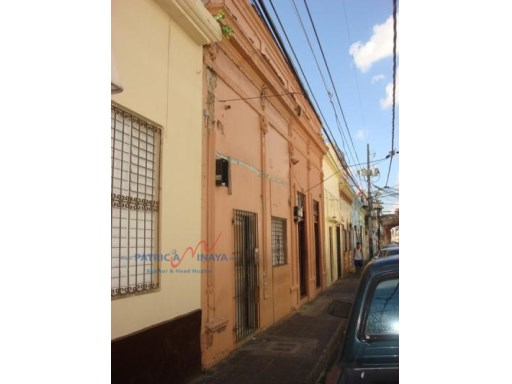 casa, Zona colonial, Incolonial, Real estate%3/3