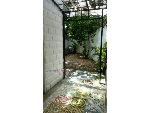 patio, Zona colonial, Incolonial, Real estate%4/7