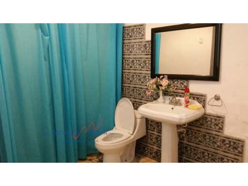 baño, Zona colonial, Incolonial, Real estate%5/7