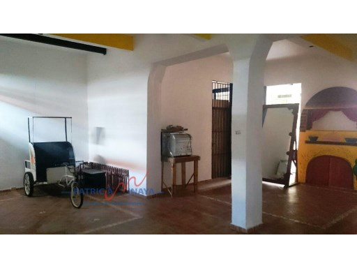 sala, Zona colonial, Incolonial, Real estate%6/11