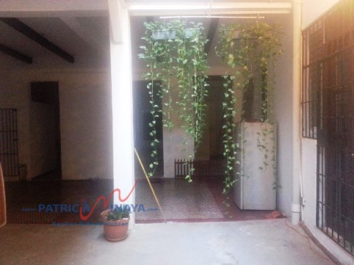 patio, Zona colonial, Incolonial, Real estate%10/11