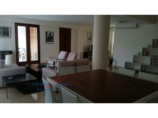 Apartamento Zona Colonial, Incolonial Real Estate.%1/4