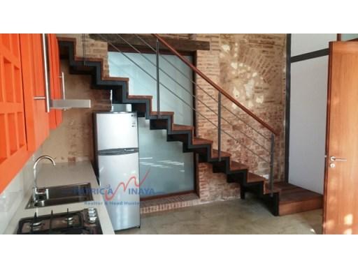 Apartment for rent in the colonial city | 2 Bedrooms
