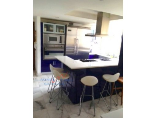 Cocina , In Projects Team, www.patriciaminaya.com%3/8