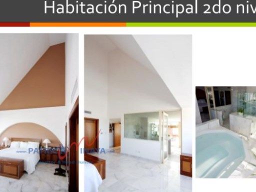 Habitacion principal, In Projects Team, www.patriciaminaya.com%4/8