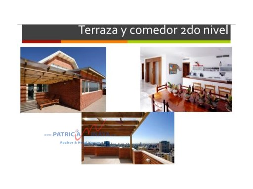 terraza, In Projects Team, www.patriciaminaya.com%8/8