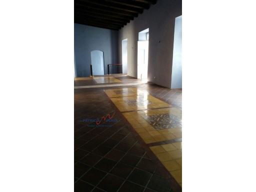 Salon / Local Comercial Zona Colonial%5/18