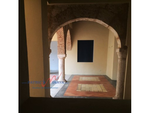 Patio / Local Comercial Zona Colonial%7/18