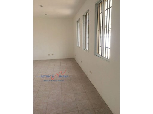 Habitacion / Local Comercial Zona Colonial%10/18