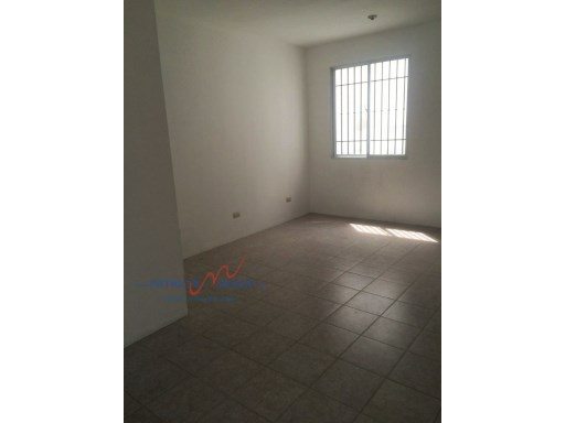 Habitacion / Local Comercial Zona Colonial%11/18