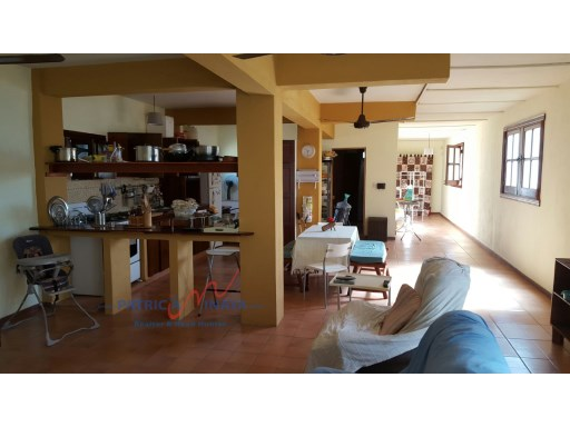 Furnished apartment for red in Zona Colonial. | 2 Bedrooms | 2WC