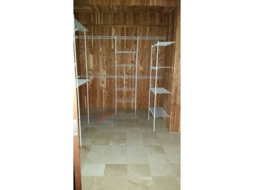 walking closet / Apto torre, Piantini, Santo Domingo%6/9