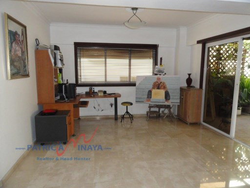 Estar Estudio - Penthouse PH en Bella Vista%3/10