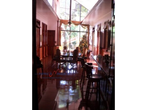 House for sale with pool in Zona Colonial |  | 2WC