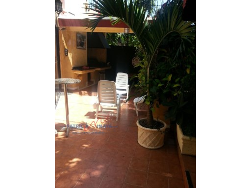 terraza / local comercial zona colonial%16/17