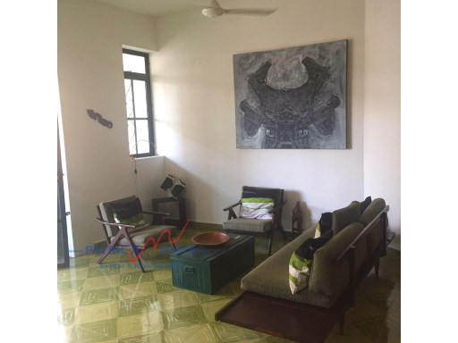 Apartment or commercial space 3 Bedrooms Zona colonial, Santo Domingo1%12/21