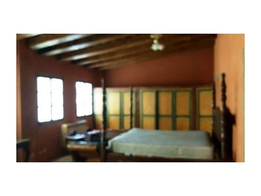 habitacion, In Colonial & Projects Real Estate, www.incolonial.com.do%4/9