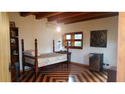 Habitacion, , zona colonial, Incolonial & Projects Real Estate, www.patriciaminaya.com (Copiar)%7/19