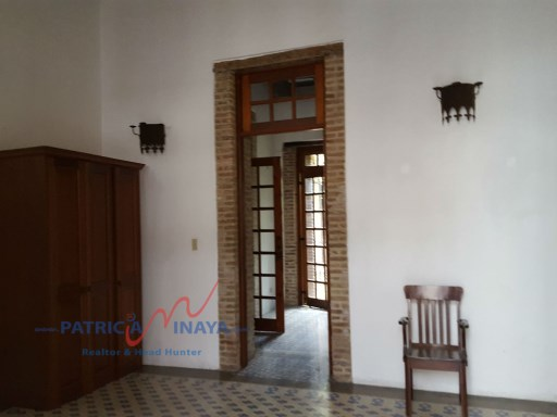 Estancia zona colonial Incolonial & Projects Real Estate www%2/5