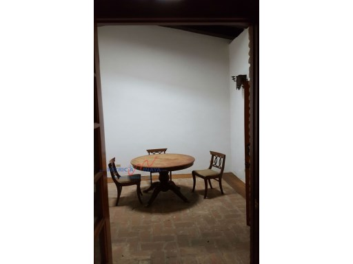 Comedor zona colonial Incolonial & Projects Real Estate www%3/5