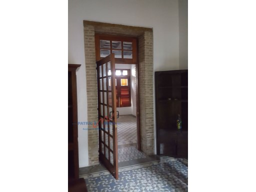 Arco zona colonial Incolonial & Projects Real Estate www%1/5