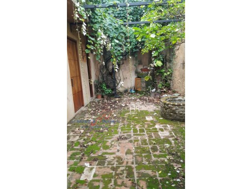 Patio zona colonial Incolonial & Projects Real Estate www%5/5