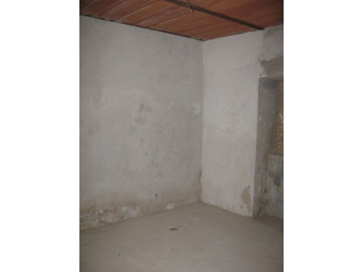House › Beja | 2 Bedrooms