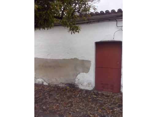 Single Level Home › Vidigueira |