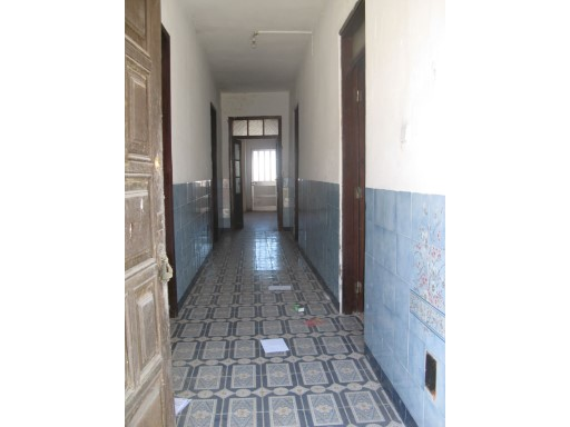 Single Level Home › Beja | 2 Bedrooms + 2 Interior Bedrooms | 1WC