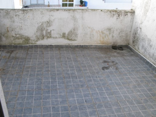 Apartment › Beja | 4 Bedrooms | 2WC