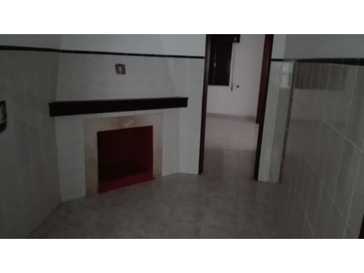 House › Aljustrel | 2 Bedrooms | 2WC