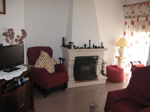 Apartment › Beja | 3 Bedrooms | 2WC