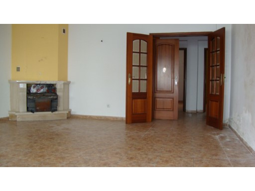 Apartment › Vidigueira | 3 Bedrooms | 2WC