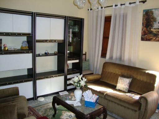 Single Level Home › Beja | 1 Bedroom | 1WC