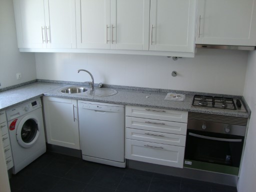Apartment › Serpa | 2 Bedrooms | 1WC