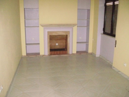 Apartment › Vidigueira | 3 Bedrooms | 1WC