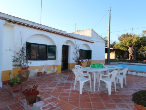 Farm › Beja | 3 Bedrooms
