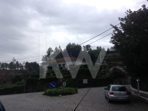 House › Santo Tirso | 2 Bedrooms
