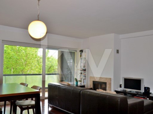 Apartment › Gondomar | 3 Bedrooms | 3WC