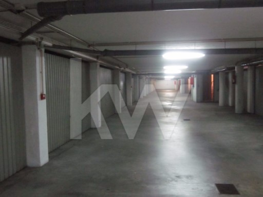 Garage › Vila do Conde |