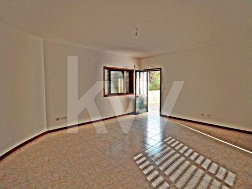 Apartment › Vila Nova de Famalicão | 1 Bedroom | 1WC