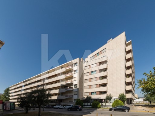 Apartment › Braga | 4 Bedrooms | 3WC