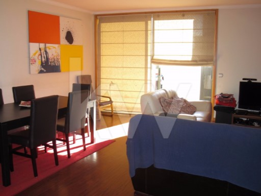 3 Bedroom + 1 townhouse near Vila do Conde´s Outlet | 3 Bedrooms + 1 Interior Bedroom | 3WC