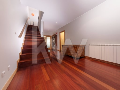 House › Braga | 4 Bedrooms | 4WC